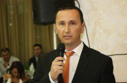 КАНДИДАТ ЗА ГРАДОНАЧЕЛНИКА ТРЕБИЊА: Мирка Ћурића подржало девет партија, опозиција нема рјешење