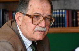 ТАНАСКОВИЋ: Немојте покушавати да Србима баш све одузмете – оставите им бар гусле
