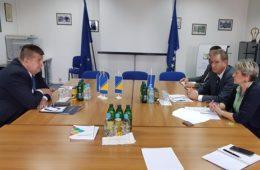 Смијењен 21 амбасадор, међу њима и Славко Вучуревић