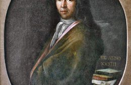ИВАН ГУНДУЛИЋ - 430 година од рођења великог српског пјесника
