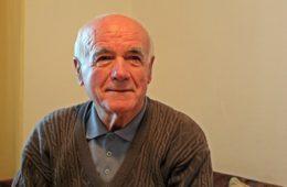 ДРАГО ВУЛИЋ - Учитељ који се не заборавља