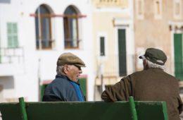 ЗА РУБРИKУ ВЈЕРОВАЛИ ИЛИ НЕ: Оно што је урадио један Херцеговац говори ДОKЛЕ ЉУДИ ИДУ да би добили пензију