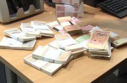 Влада РС узела 60 милиона KM да закрпи Буџет
