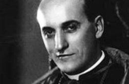 ДОКАЗИ У АРХИВУ ВОЈВОДИНЕ: Кардинал Алојзије Степинац знао да су усташе у Јасеновцу живу дјецу бацали у ватру и креч