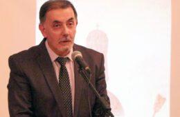 Slavko Jeknić izabran za predsjednika Saveza srpskih guslara