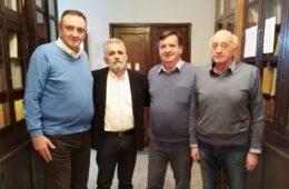 УДРУЖЕЊЕ ЉУБИЊАЦА У СРБИЈИ: Почела акција уписа чланова