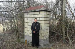 САМ СА 1.700 СРБА: Задушнице у Скопаљској долини код Бугојна