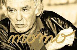 ДЕВЕТ ГОДИНА ОД СМРТИ МОМА КАПОРА: Велики писац и сликар, поносни Херцеговац