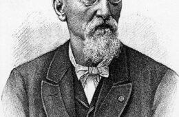 ДВА ВИЈЕКА ОД РОЂЕЊА МАТИЈЕ БАНА: Први Србин који је предложио градњу Храма Светог Саве на Врачару