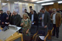 9. СЈЕДНИЦА УДРУЖЕЊА ОМ ЛИВАЊСКА: У Ливну ће се обиљежити 800 година постојања СПЦ