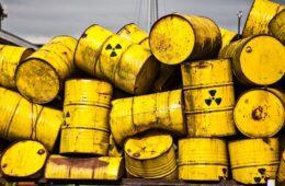 Голић: Ако Хрватска хоће реципрочне мјере, одлагаћемо и ми радиоактивни отпад код Дубровника