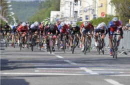 13. Међународна бициклистичка трка Београд–Бањалука