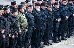 Судови у РС испитују захтјев за укидање четничких удружења