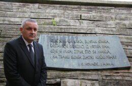 ЛИНТА: ГЕНОЦИД је најпрецизнији појам за страдање српског народа у НДХ