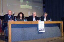 КАКО САМ УСПЕО: У Билећи промовисани мемоари Карла Малдена