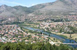 Требиње, Билећа и Невесиње кандидоваће 9 пројеката за донацију Владе Србије