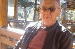 Колумниста СХ Војислав Гњато изабран за члана Удружења књижевника РС