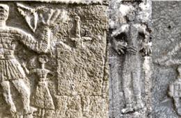 ЈЕДАН НЕДАВНИ ТЕКСТ О СРПСКОЈ СТАРИНИ: Племенита монахиња Марта са Ошанића