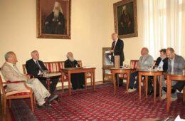 ОД ХЕРЦЕГОВАЧКЕ АКАДЕМИЈЕ ДО ПОСЈЕТЕ ИНЦКУ: Импресивни резултати Координационог одбора удружења Срба Херцеговаца