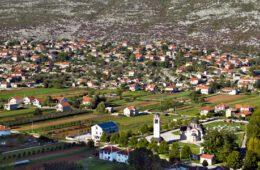 БУДИ ДИО ИСТОРИЈЕ – ВЕЧЕРАС СВИ НА АДУ: Добродошли на 1. Сабор Љубињаца у Србији