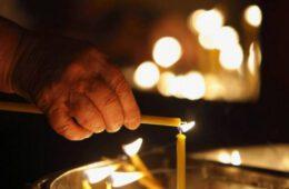 ТРЕБИЊЕ, 1. ЈУН 2019. ГОДИНЕ: ЈВУО Требиње организује помен жртвама усташког терора