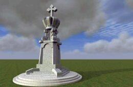 ЈВУО ТРЕБИЊЕ: Ко и зашто спријечава подизање споменика српским жртвама?
