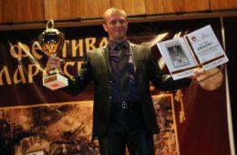 ХЕРЦЕГОВАЧКА УДРУЖЕЊА У СРБИЈИ: Не дај Боже да нас заступају такви као што је Рашо Вучинић!