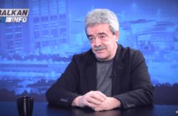 МОМИР БУЛАТОВИЋ: Како сам успио да спасем Требиње и Херцеговину! (ВИДЕО)