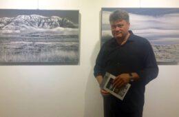 ХЕРЦЕГОВИНА НАШИМ ОЧЕВИМА, ЗА ПОКОЉЕЊА: У Београду представљена изложба фотографија Александра Радоша