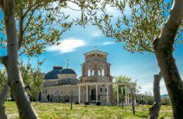 ЗА ХОДОЧАСНИКЕ ИЗ СРБИЈЕ: Поклоничко путовање у Пребиловце (5. август)