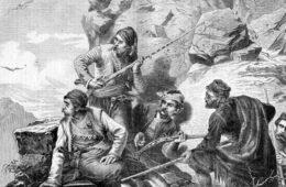 Обиљежавање 144. годишњице Невесињске пушке