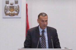 САВЕЗ СРБА ИЗ ЦРНЕ ГОРЕ: Вучинићу, онај ко је против патријарха СПЦ не може се звати Србином!