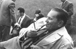 О ТОМЕ СЕ И ДАНАС ЋУТИ: Комунистичка убиства без суда и суђења