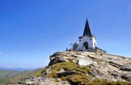 У костурницама Сјеверне Македоније почива 20.000 српских војника