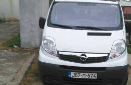 ДАР ЗЕМЉАКА ИЗ СРБИЈЕ: Стигао комби за омладину Љубиња, свечано уручење на празник Мале Госпојине