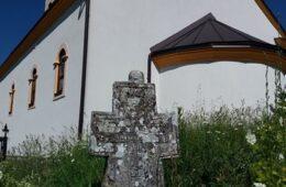 НАША ЧАСНА СТАРИНА: Поп Петар Јагодић Куриџа