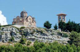 НЕ ПРОПУСТИТЕ: Поклоничко путовање у Херцеговину