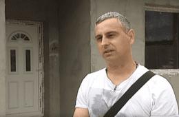 КВАДРАТУРА КРУГА: Херцеговци из Суботице подигли земљаку кућу (ВИДЕО)
