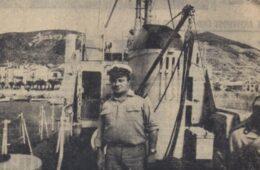 УСТАШЕ ГА УБИЛЕ У ДРУГОМ ПОКУШАЈУ: Бошко Трифуновић - командант који се не предаје
