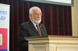 У четвртак комеморација поводом смрти херцеговачког пјесника Божидара М. Глоговца