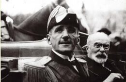 85 ГОДИНА ОД АТЕНТАТА НА КРАЉА АЛЕКСАНДРА: Срби клечали пред одром данас најоклеветанијег владара