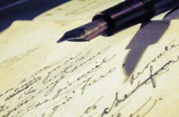 Пети конкурс за књижевну награду ИЗВОР – за најлепшу песму и најлепшу причу о завичају