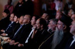 20 ГОДИНА ЕПИСКОПСТВА ВЛАДИКЕ ГРИГОРИЈА: Теолог, неимар,  човјек дијалога, писац, градитељ, спортиста...
