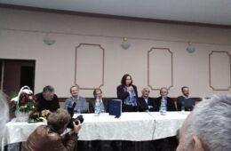 ГАЈДОБРА – НАСЛЕЂЕ И САВРЕМЕНОСТ: Промовисана монографија Анђе Г. Шушић (ФОТО)