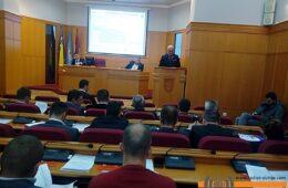 ЈЕДНОГЛАСНО: Повеља града Требиње иде Радославу Руњевцу