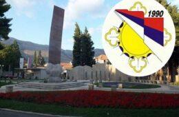ЖЕСТОКЕ РЕАКЦИЈЕ БОРАЧКИХ ОРГАНИЗАЦИЈА: Офанзива саопштења уочи Митровдана
