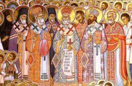 ДА ЛИ СТЕ ЗНАЛИ: Како су Срби опраштали својим џелатима?