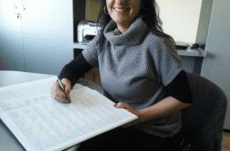 УЖИВАЈ ДОК СИ ДЕТЕ: Поезија Славице Бијелић, песникиње из Ваљева