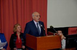 МИЛОВАН Р. ПЕЦЕЉ:Невесиње је симбол многострадалне Херцеговине