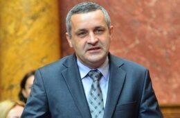 ЛИНТА: Зауставити дискриминацију над Србима у Црној Гори